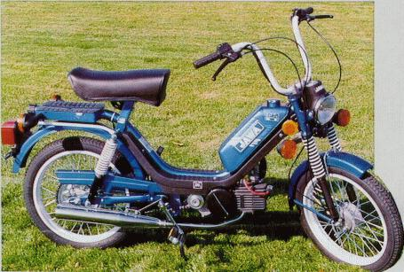 jawa130b Jawa Moped Wiring Diagram on puch moped wiring diagram, tomos moped wiring diagram, kinetic moped wiring diagram, sachs moped wiring diagram,